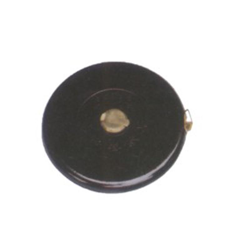 皮尺(50cm)TW-3047