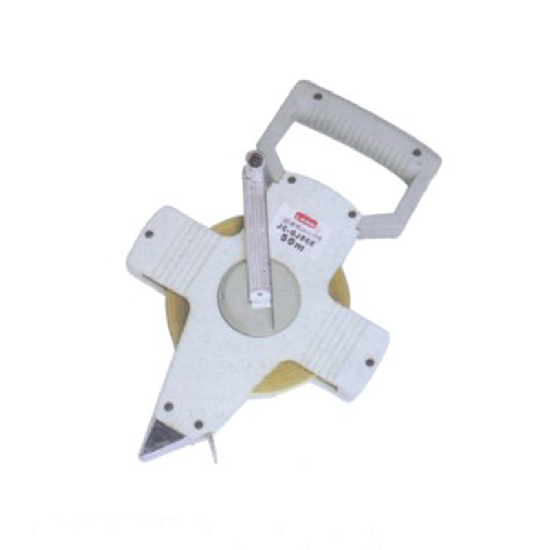 测量卷尺TW-3045