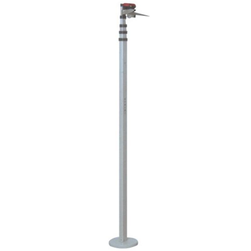 跳高测量尺TW-3038