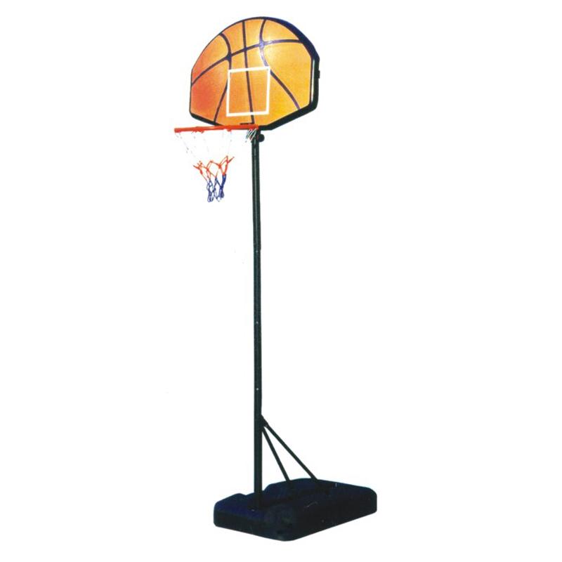 小篮板TW-3037