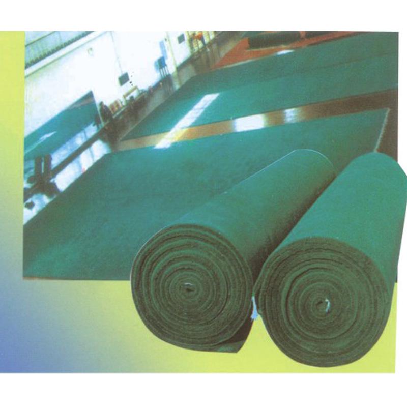 武术地毯TW-3035