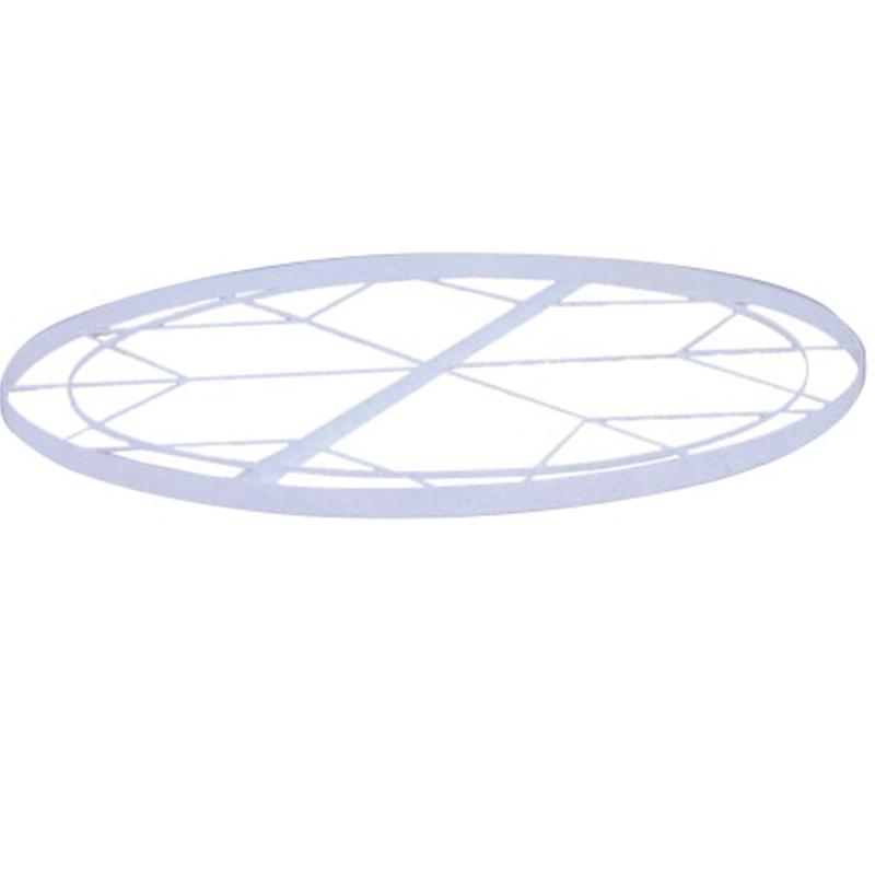 铁饼、链球投圈TW-302