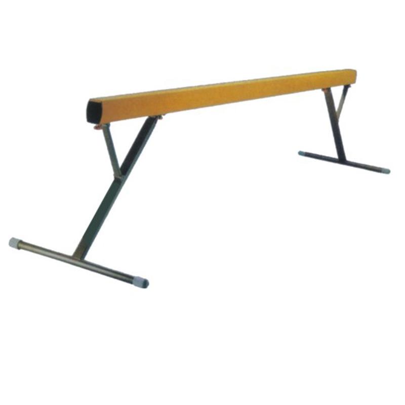 平衡木TW-3000