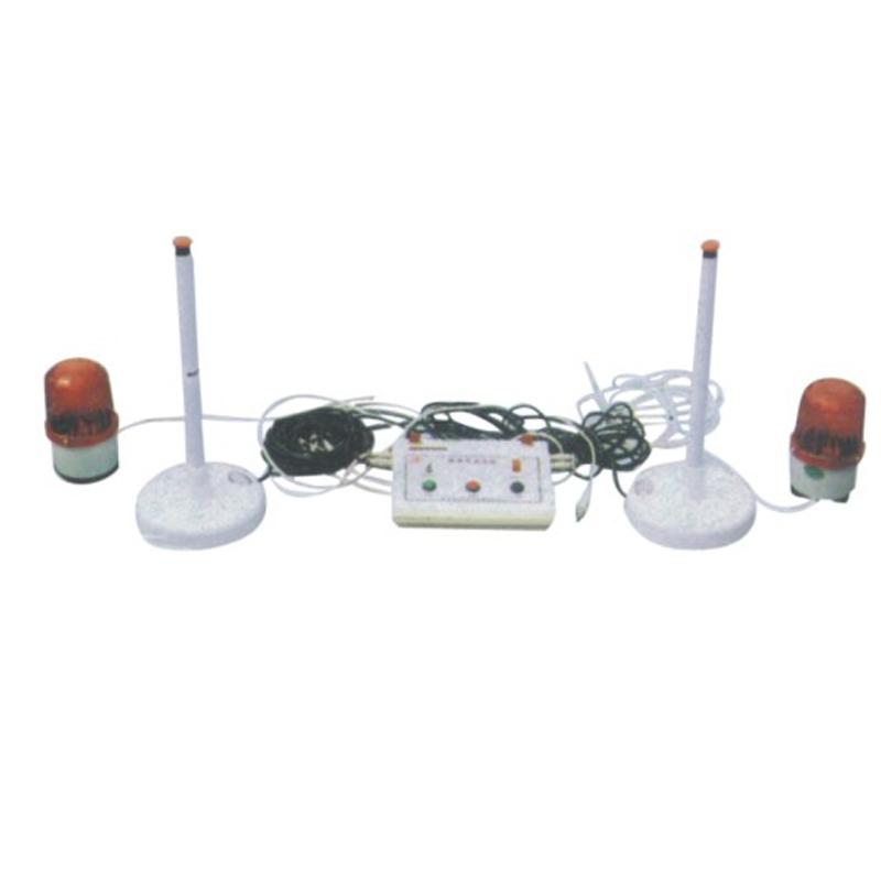 排球讯响器TW-2012