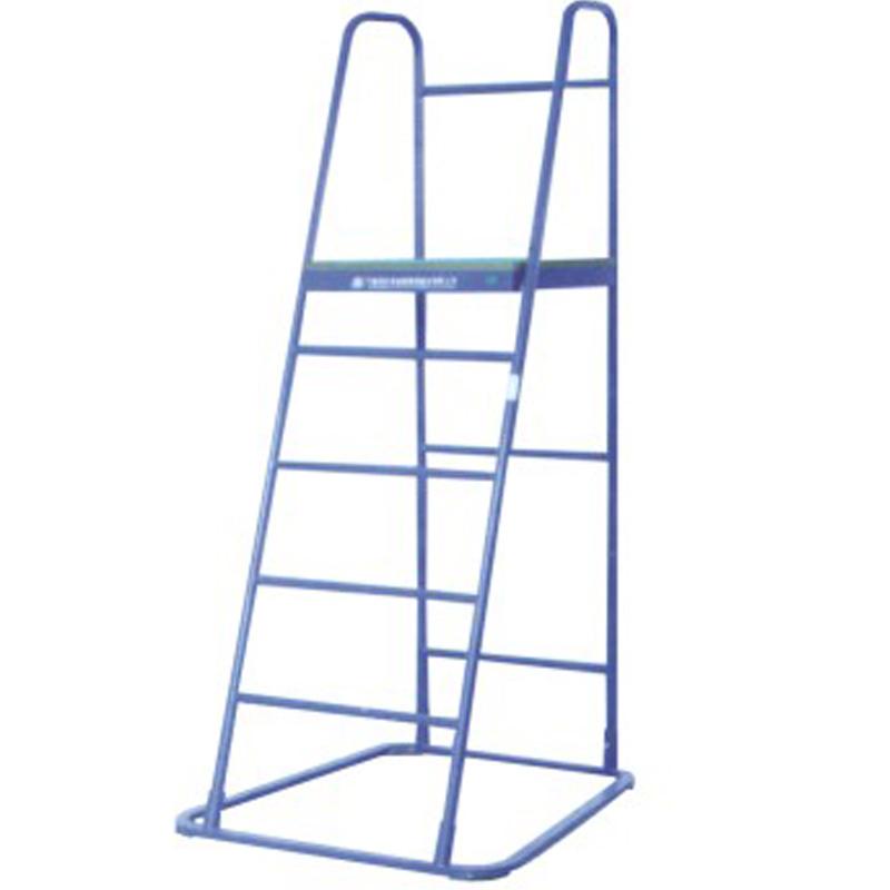 简易式排球裁判椅TW-2