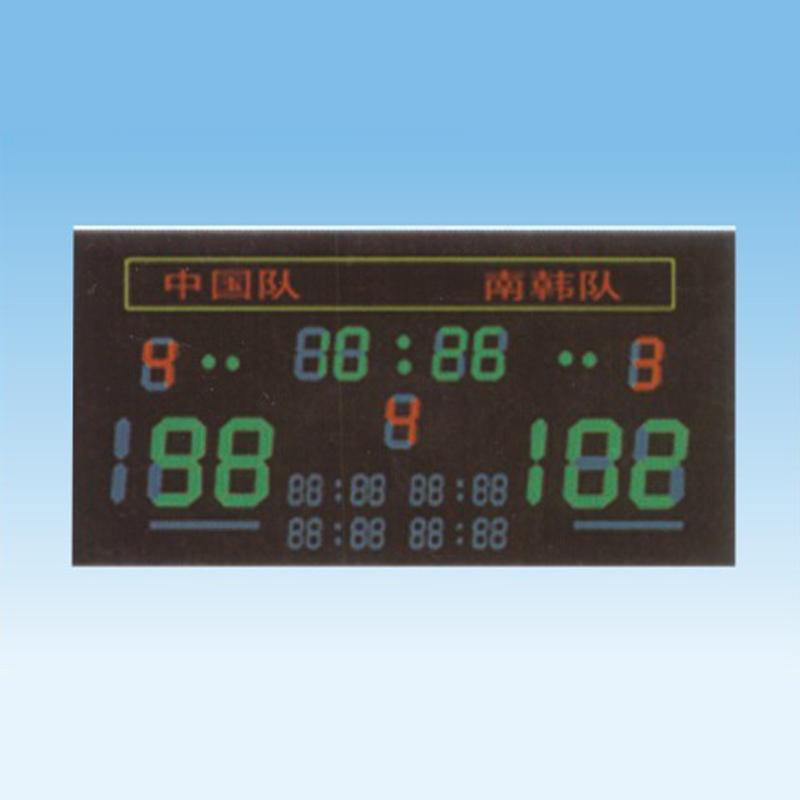电子显示屏TW-1036