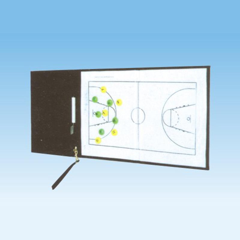 篮球战术板TW-1030