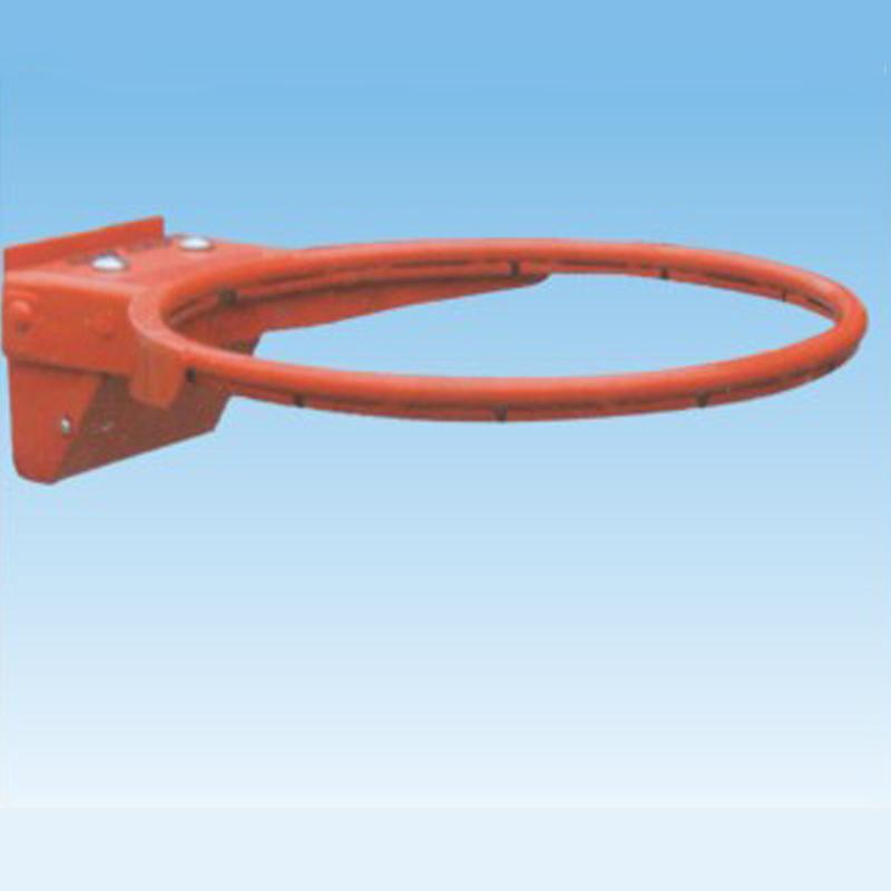 弹性篮圈TW-1024