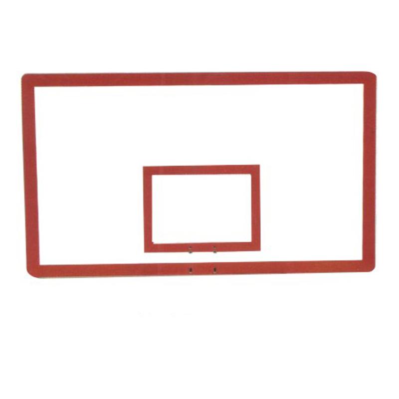 SMC篮球板TW-1020
