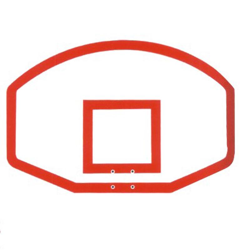 SMC篮球板TW-1019