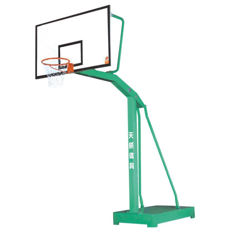 移动式篮球架TW-1007