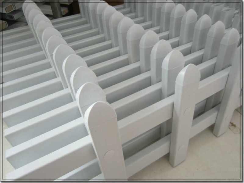 河南pvc护栏 郑州护栏 郑州交通护栏 河南草