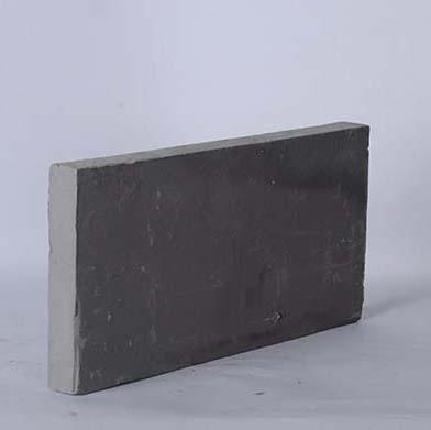 康转秀|云南青砖厂家|云南青砖质量