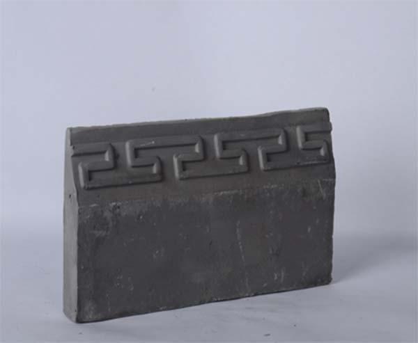 康转秀|昆明古建砖瓦厂家|云南青砖品牌