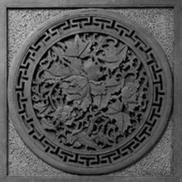 康转秀|昆明古建砖瓦厂家|云南青瓦生产厂