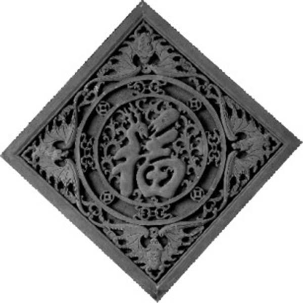 康砖秀|云南青砖厂家|云南青砖质量