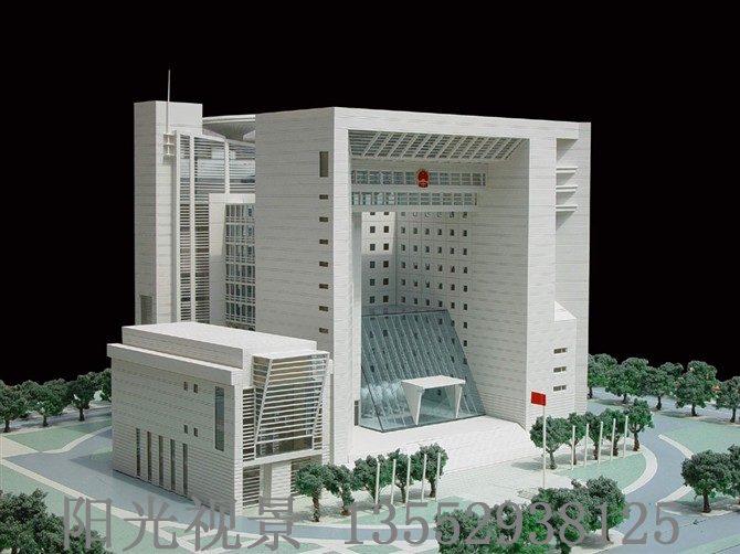 北京沙盘模型定制|北京沙盘模型定制厂家|北京沙盘模型定制厂家哪家好