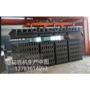 粘土砖机生产厂家