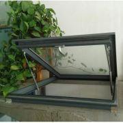 郑州金钢纱窗|郑州铝包木门窗|郑州断桥铝门窗厂