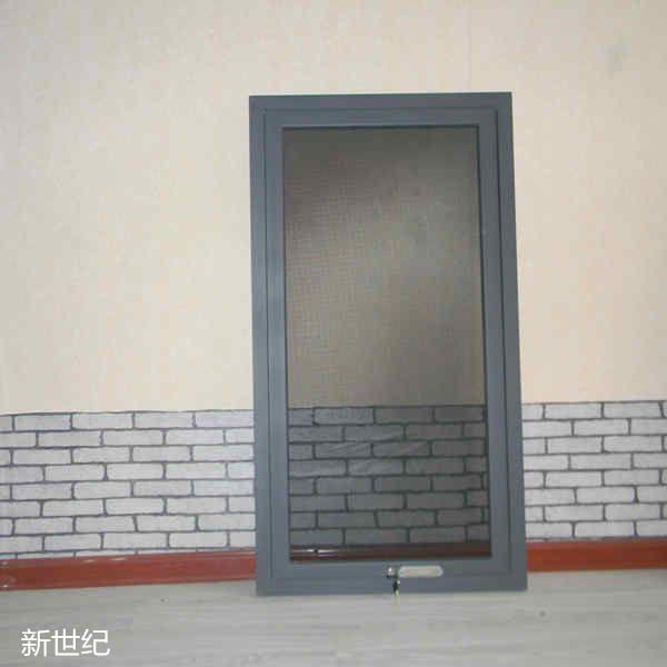 江西金刚网纱窗定制金刚网纱窗房间阳台纱窗
