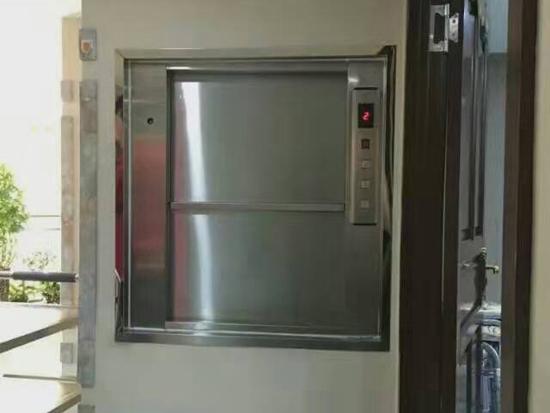 保定|邯郸传菜电梯|邯郸传菜电梯厂家|邯郸传菜电梯厂家