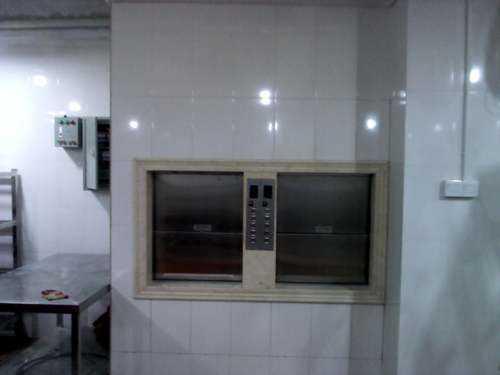 邢台传菜电梯