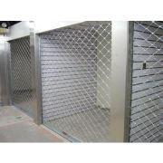 不锈钢卷帘门不锈钢网状门重庆网状门重庆不锈钢网状门
