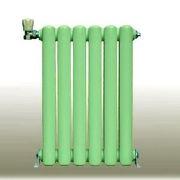 衡水钢制复合散热器厂