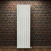 铜铝复合散热器价格|衡水暖气片厂家|河北暖气片厂家|河北铜铝复合暖气片