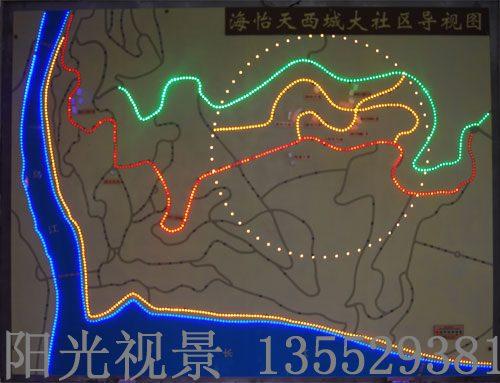 北京沙盘模型定制|北京沙盘模型制作厂家|北京沙盘模型制作厂家哪家好