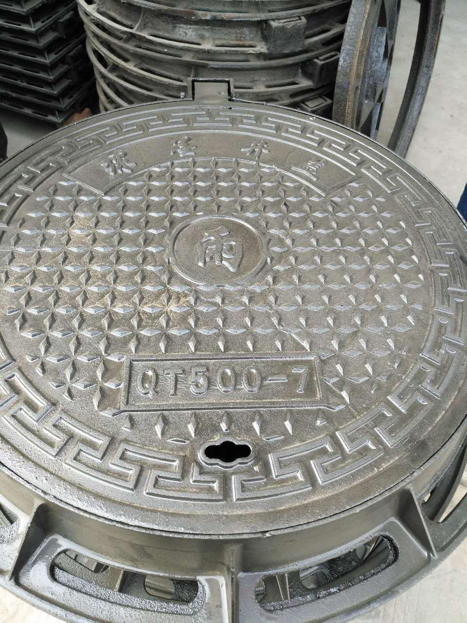 郑州复合井盖哪家好|郑州排水波纹管-河南塑料检查井|河南复合井盖厂家