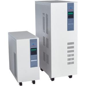 唐山DF-L103型UPS电源