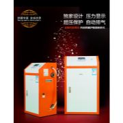 高质量电锅炉