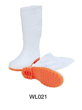 万隆雨靴021