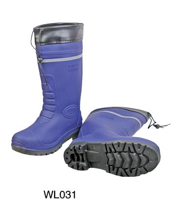万隆雨靴031