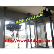 安装吊运机制造小吊车旋转小吊机随车吊小型吊机汽车吊微型吊车