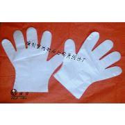 石家庄一次性医用PE手套|河北医用PE手套厂家|一次性PE手套|石家庄瑞安塑料制品