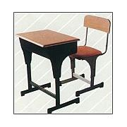 学校家具定制  课桌 学生床 办公桌 讲桌定制