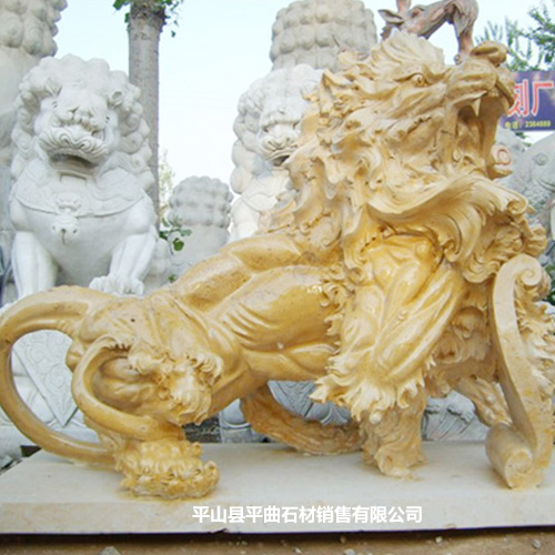 草白玉狮子|草白玉狮
