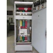 唐山低压控制柜/PLC控制柜/唐山高压控制柜/高低压控制柜