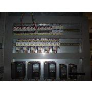 唐山低压控制柜/唐山变频器维修/PLC控制柜/唐山高压控制柜/高低压控制柜