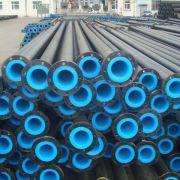 钢塑复合管|邢台螺旋管|邢台螺旋焊管|邢台热镀锌管