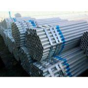钢塑复合管|邢台螺旋管|邢台螺旋管厂家|邢台螺旋管公司