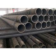 邢台螺旋管|邢台钢材市场