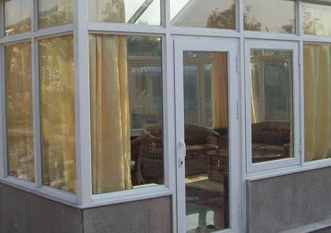 郑州断桥铝门窗|郑州断桥铝门窗
