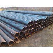 邢台螺旋管|河北螺旋管|邢台钢材市场