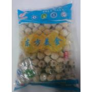 哈尔滨海螺丸
