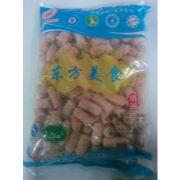 哈尔滨虾肉丸