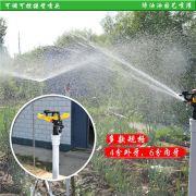 喷灌设备|唐山喷灌厂家|喷灌管|喷灌pe管