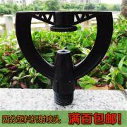 唐山喷灌厂家|喷灌管|喷灌pe管|喷灌